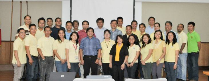 ncts staff