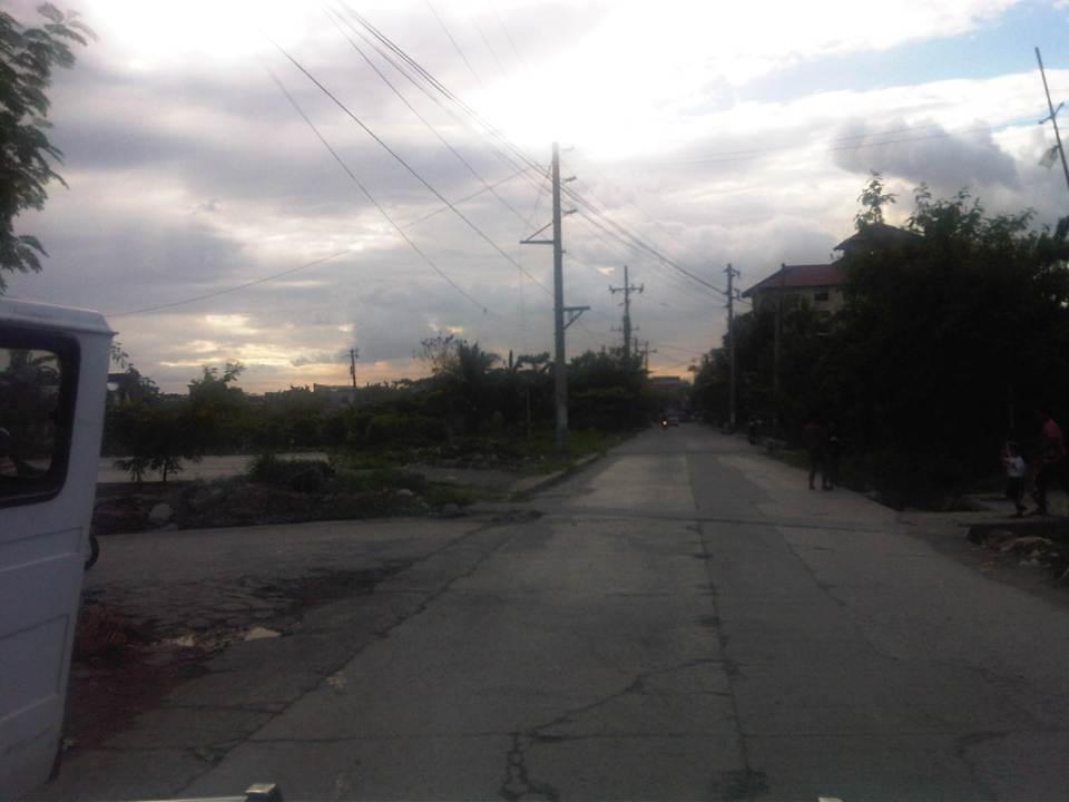 IMG04803-20121109-1601