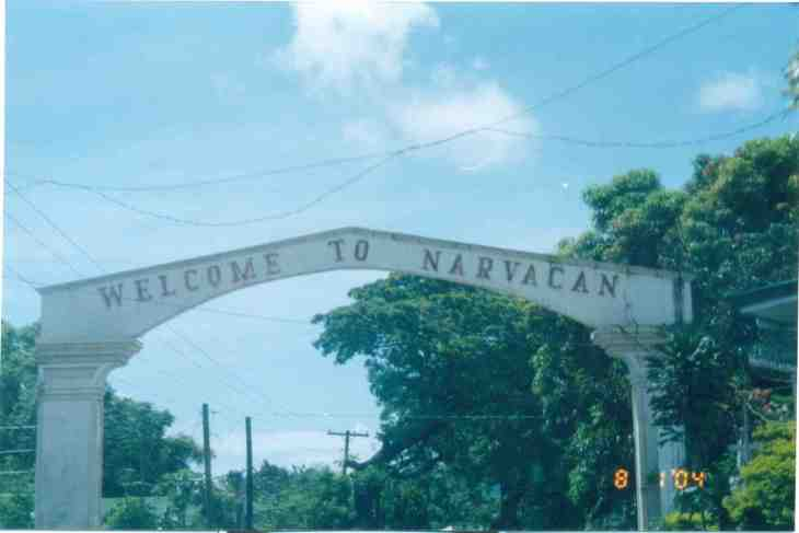 10-Narvacan IS