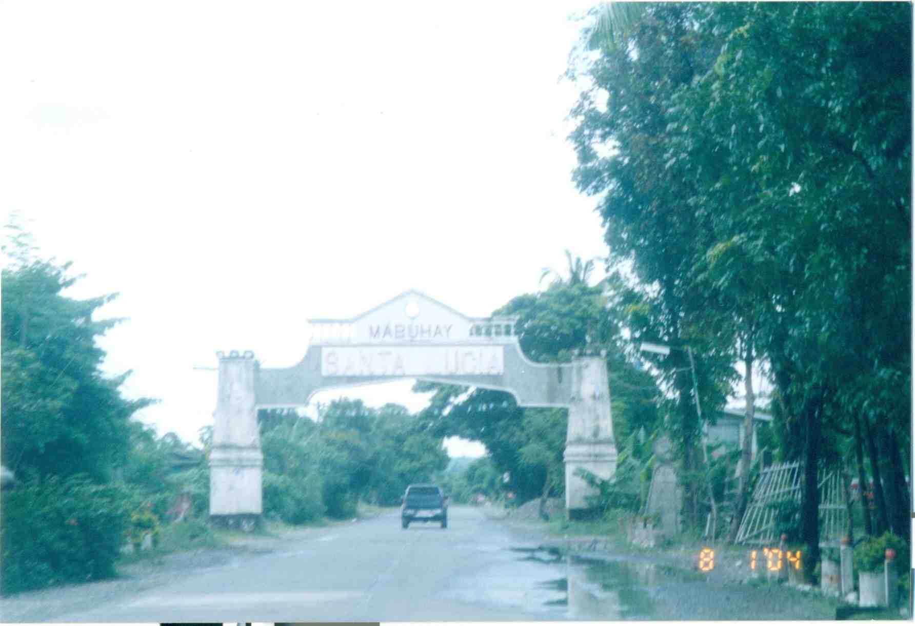 7-Sta Lucia IS