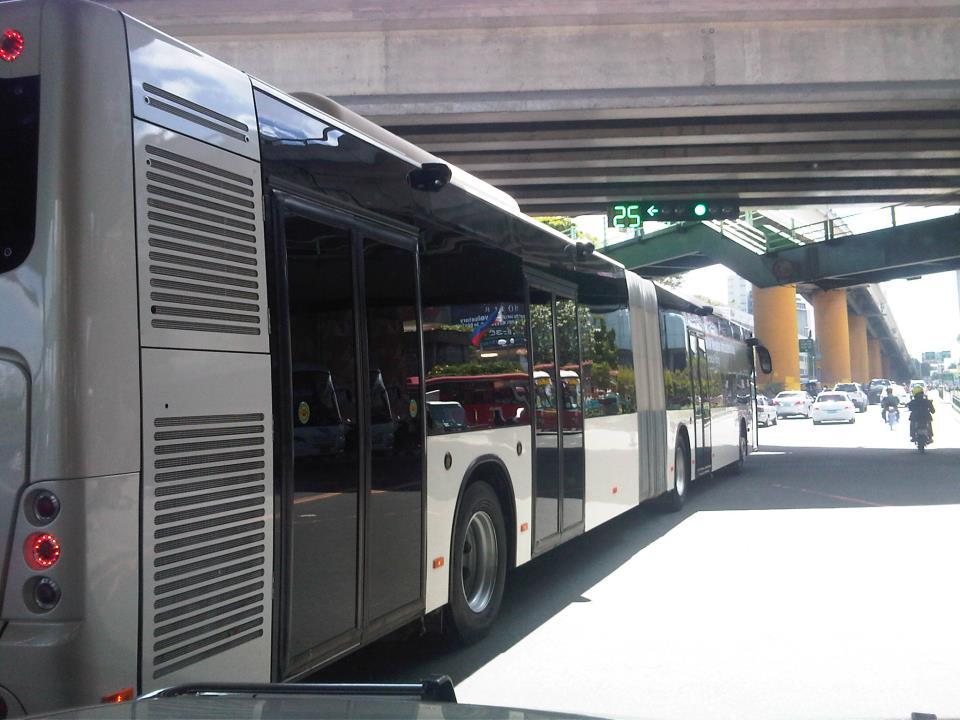 artic bus1