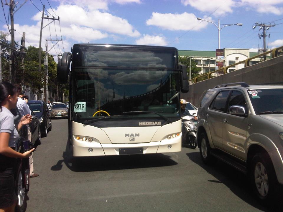 artic bus2