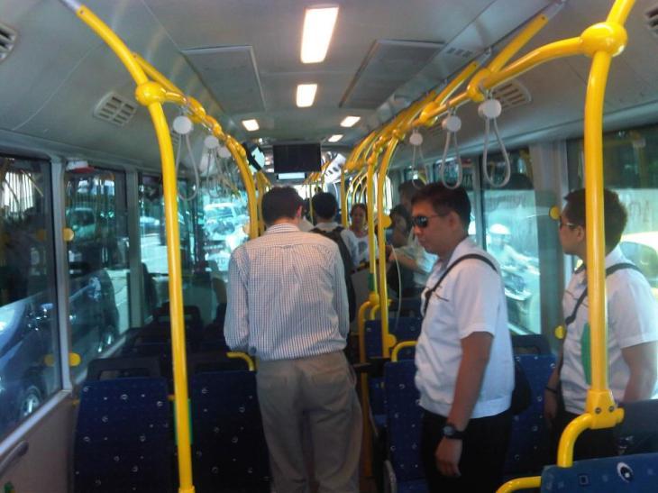 artic bus3
