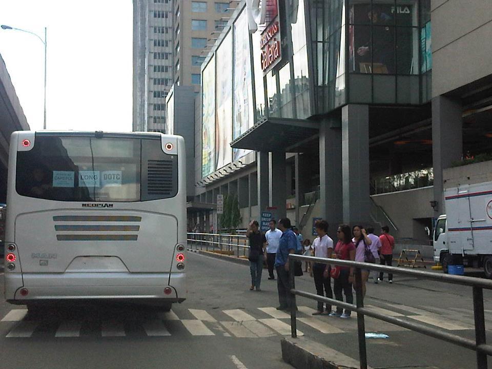 artic bus4