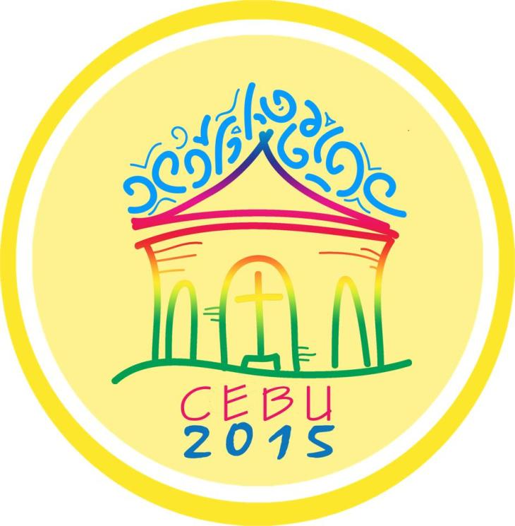 EASTS cebu1