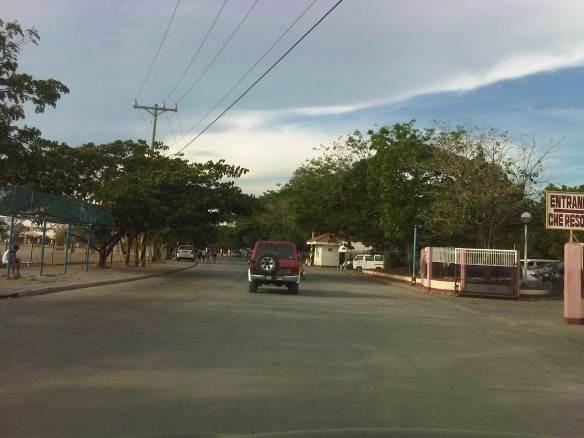 Alternative to Highway 2000, Taytay, Rizal – Part 2   Caught