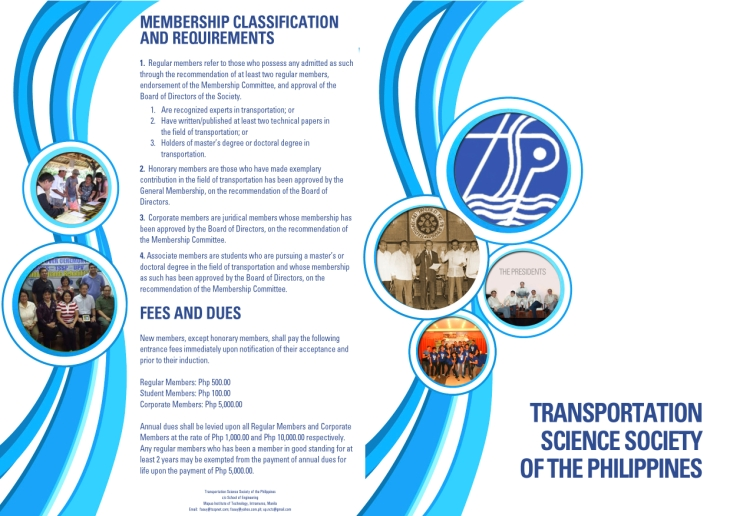 TSSP brochure_cover-back