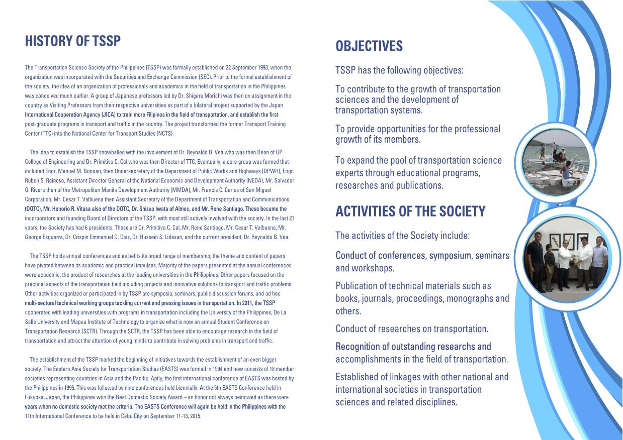 TSSP brochure_inside