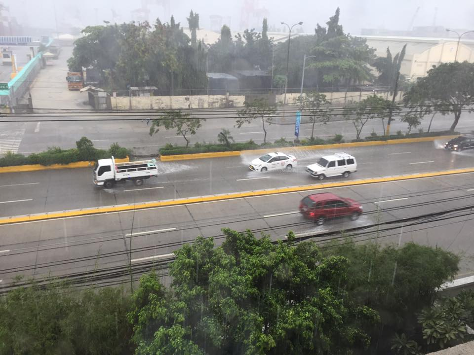 Cebu flash flood2