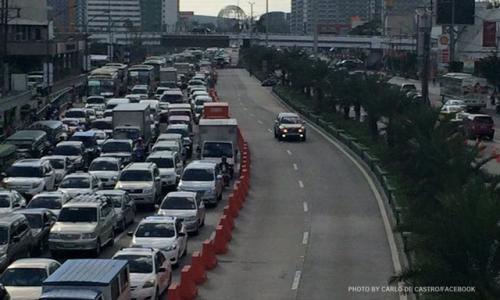 04_APEC_Traffic_CNNPH