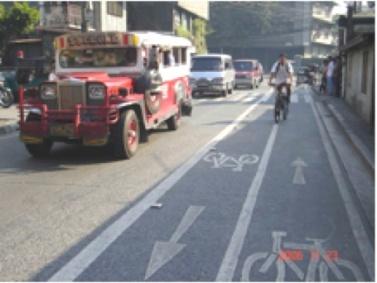 Mkna Bikeways2