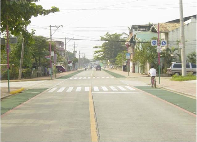 Mkna Bikeways3
