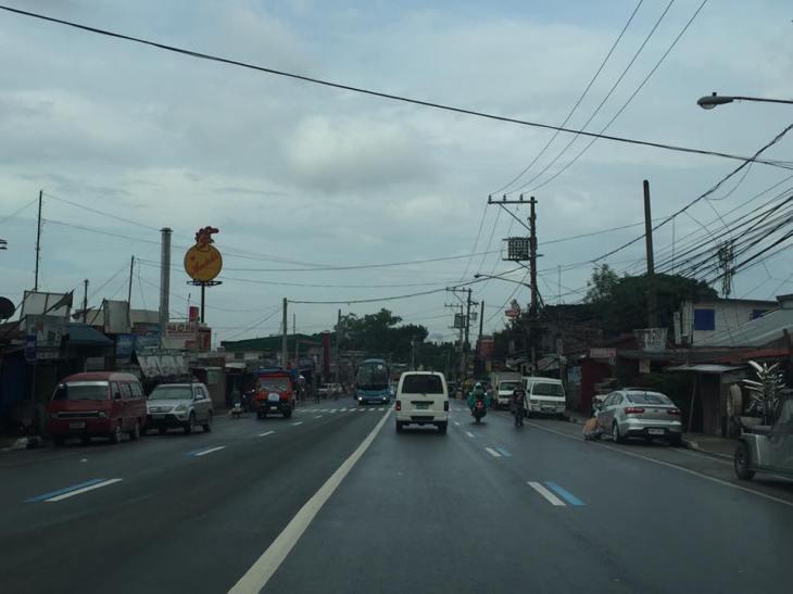 MC lanes sumulong1