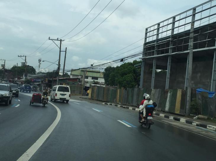 MC lanes sumulong2