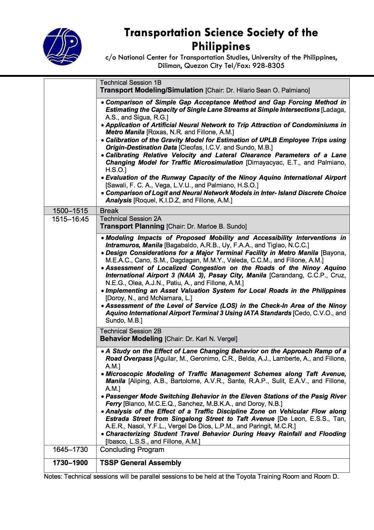 TSSP 2016 Program 05Aug2016-2