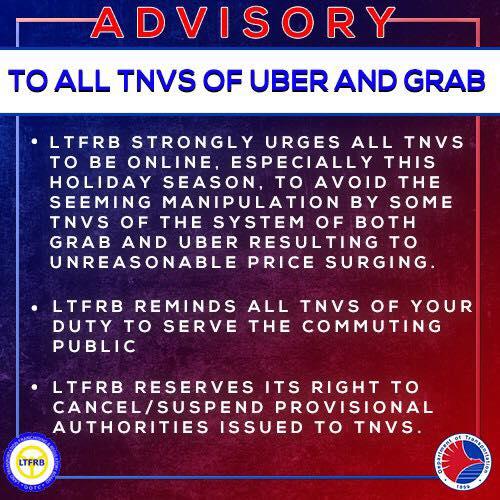 dotc-ltfrb-advisory-24dec2016