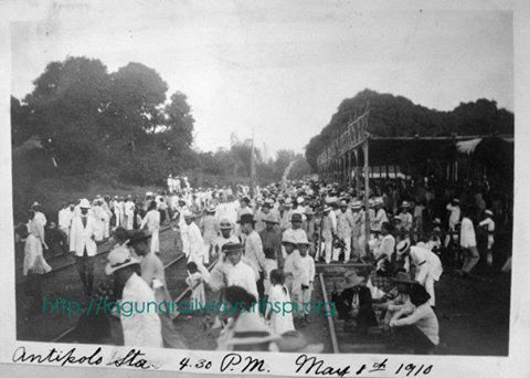 antipolo-station-old