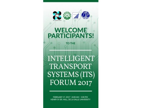 its-forum-2017-banner