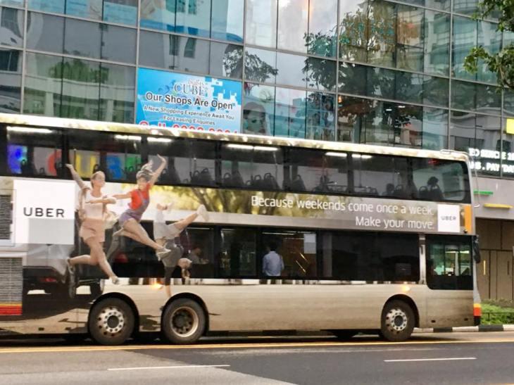 uber-on-bus-sg