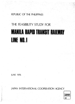 RTR Line 1 FS